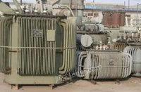 变压器差动保护用的电流互感器需要满足什么条件