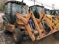 求购3台CASE580L凯斯挖掘装载机(两头忙)