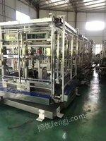 广东清远出售镀膜机自动送料设备