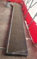 山东青岛 店不做了出售二手led电子屏一个4米长