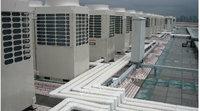江苏徐州求购手中央空调,二手空调,二手制冷设备电议或面议