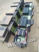 海南白沙求购新能源汽车锂电池回收、铁锂、三元、钛酸锂电子类电议或面议