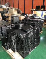 河北石家庄回收二手笔记本电脑