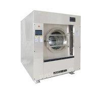 大型洗涤设备如何保持较佳使用状态