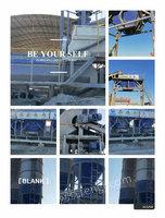 江苏徐州出售1台700吨二手路面机械电议或面议
