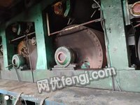 浙江杭州出售烘缸长度320  直径150