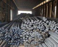北京东城区出售螺纹钢线材盘螺批发零售,各种钢材
