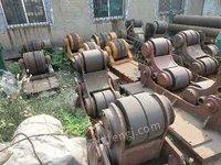 二手冶金成套设备出售