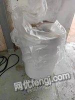 出售36公斤薄膜袋适合直条斜条用