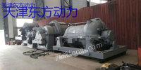 二手AV45-13高炉鼓风机出售