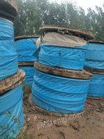 甘肃兰州求购100吨重废,甘肃回收报废空洞,报废家电,报废变压器