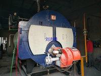 長期購銷二手鍋爐,燃氣燃油鍋爐,生物質鍋爐,燃煤鍋爐,蒸汽鍋爐等。