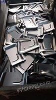 广西长期出售废钢铁