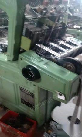 二手纺织品机械价格