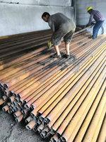 甘肃兰州求购100吨重废,回收钢筋.钢材,工字钢,发电机