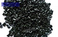 塑料制品厂全国采购pe再生复合颗粒