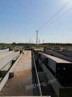泛华注册送40彩金钢结构全国出售回收直条屋面梁檩条等等