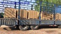 全国回收焊条回收焊丝焊材回收(回收闲置二手电焊条焊丝)