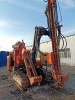长期新疆回收出售矿厂设备,沙石厂破碎机,生产线,发电机等整厂物资