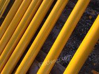 陕西西安专业回收注册送40彩金架管,注册送40彩金工地利用材