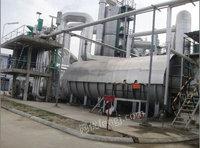北京专业钢结构拆除大型钢结构厂房回收