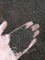 出售 上磁料小颗粒、上磁好比重高,适用于破碎料、刨花铁销、气割渣、废钢等,徐州现货200吨.长期有货可以看货,还有其它大小料型,