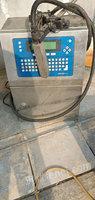 湖南常德出售10台包装机,打码机,封口机适用于电子材料、胶粘带行业,