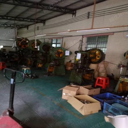 其他冶炼设备出售