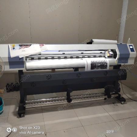 山东青岛出售韩国烫画设备 23000元