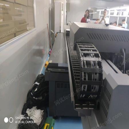 其它印刷设备回收
