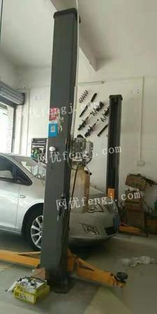 车辆修理保养价格