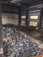 重庆渝北区出售500吨打包块、压块电议或面议