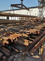 陕西榆林出售1000吨提油杆,油管,就这一批