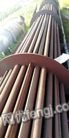 河北沧州回收报废变压器,回收注册送40彩金钢材