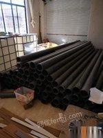 浙江金华18年购入,300型成套设备转让