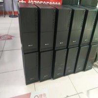 河北张家口处理三十台全新台式电脑办公利器