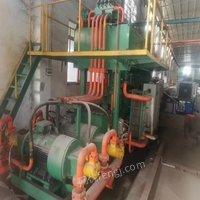 广东佛山出售铝型材挤压机700-800