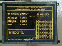 供应 美国平达EL显示屏 EL640.400-C3
