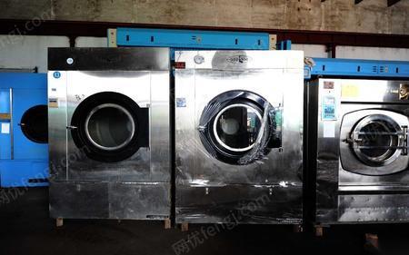 河南洛阳出售二手百强3.3烫平机5辊烫平机+四通道折叠机+送布机,二手折叠机出售才用了半年