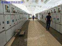 山东枣庄回收整厂物资,山东回收二手变压器,山东回收二手变频器