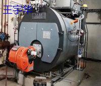 全國回收各種二手蒸汽鍋爐