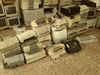 黑龙江哈尔滨废钢铁回收,铜铝不锈钢回收