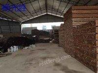 本公司长期收购钢管,扣件,木料,顶托等建筑材料