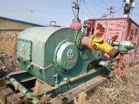 出售500泥浆泵