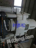 Wanna buy a keda-1300 used brick machineHubei