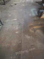 出售厚3个铁板,1.2*3米长
