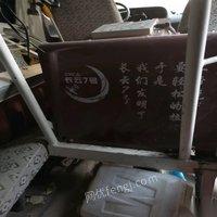 湖北武汉全自动光缆穿拉线机 出售
