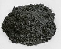 内蒙古包头工厂每月采购铁粉大量,有货可联系
