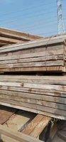 二手方木模板求购