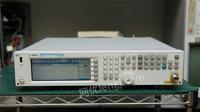 出售N5183A信号源